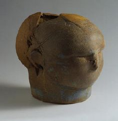 Resultado de imágenes de Google para http://www.latinartmuseum.com/images/Benjamin%2520Lira.jpg