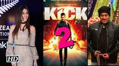 Kriti Sanon opposite Salman Khan in 'Kick 2'? , http://bostondesiconnection.com/video/kriti_sanon_opposite_salman_khan_in_kick_2/,  #kick2movie #kick2songs #kick2trailer #kritisanondance #kritisanonhawahawa #kritisanonmovies #salmankhanhouse #salmankhanmovie #salmankhanoldsongs #salmankhanperformance