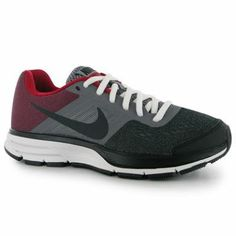 best sneakers 752fb ed752 Nike Air Pegasus 30 Junior Boys Running Shoes - SportsDirect.com