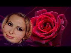 Být s Tebou - YouTube Karel Gott, Try Again, Film, Rose, Music, Youtube, Movie, Musica, Pink
