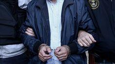 Eskişehir'de subaylara operasyon: 29 gözaltı