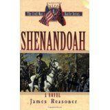 Shenandoah (The Civl War Battle Series, Book 8) (Paperback)By James Reasoner