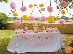 #party #birthday #aurora Theme Parties, Party Themes, Aurora, Birthday, Home Decor, Fiestas, Themed Parties, Birthdays, Interior Design