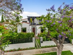 Beverly Grove is Here, Los Angeles CA Single Family Home - Los Angeles Real Estate