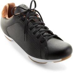 Giro Republic Bike Shoes - Men's