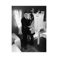 On instagram by lisa_antone #gabber #gabbermadness (o) http://ift.tt/1UjfnOk |04122015| #mylove #eindejaarsgala  #vincent