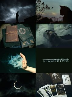 """My Piece of Culture My Piece of Culture,witchy// Wizard Aesthetic """"Requested """" Storm Wizard Related posts:Demons & Wizards Wizard T-ShirtEmp. Witch Aesthetic, Aesthetic Collage, Character Aesthetic, Story Inspiration, Writing Inspiration, Character Inspiration, Wiccan, Witchcraft, Imagenes Dark"""