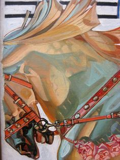 J.C. Leyendecker at Scott Anderson Studio | Blog