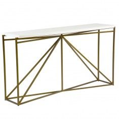 Gabby Noah Console Table