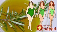 Táto zeleň je zázrak na pomalý metabolizmus, spaľovanie tukov a celulitídu: Na jar ju máte rovno pod nosom! Princess Zelda, Character, Smoothie, Gardening, Health, Fitness, Hair, Tela, Smoothies