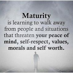 Walk Away Quotes 142 Best Walking Away Quotes images | Thoughts, Love, Wisdom Walk Away Quotes