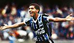 Portal Oficial do Grêmio Foot-Ball Porto Alegrense - Cristovão