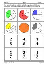 Billedresultat for vendespil matematik Fun Math, Mathematics, Teaching, Education, Words, Adhd, Irene, School, Third Grade