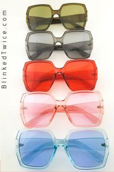ad071174147 Cool Sunglasses – Sunglasses for women. Looking for trendy sunglasses and  sunglasses for your face