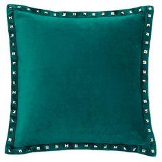 Deep Lake Mineral Skies Haworth Pillow - 18 in.