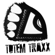 Totem Traxx Releases & Artists on Beatport