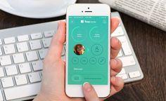 Juegos y Aplicaciones para iPhone con Descuento y GRATIS (8 Enero)