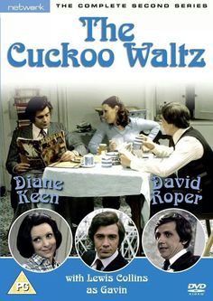 tv - just about remember this, the humour went over my head as a child 1970s Childhood, Childhood Days, 70s Sitcoms, Uk Tv Shows, Classic Comedies, Vintage Television, British Comedy, Comedy Tv, Television Program