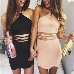 Mini Homecoming Dress,Sleeveless Homecoming Dresses,High Quality Homecoming Dress,short prom Dress, PD00469