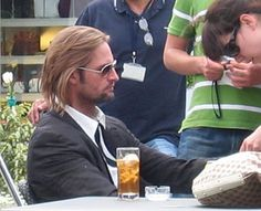 Hot Men, Hot Guys, Josh Holloway, Hubba Hubba, Eye Candy, Lost, Celebrities, Sexy, Celebs