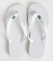 49409c7b00 Calçados masculinos  de opções sociais até as casuais. Chinelos  MasculinosSandálias ...