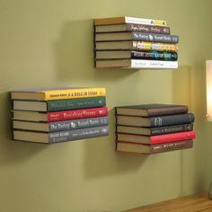 Inspiration til dine vægge  