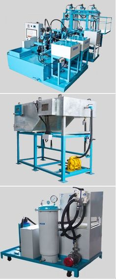 Innovation Filter System is a leading #manufacturer and experts in the field of #filtration systems & environmental engineering. The company focuses on machine tool related cooling mediums filtration such as Emulsified #Coolant, Deionised water, Kerosene, Diesel, White Spirit, EDM-oil, Neat cutting oil, Honing oil etc.