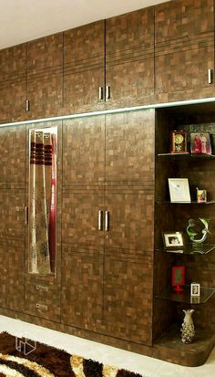 Cupboard Sliding Bedroom Designs Wardrobe Ikea Pax Almirah