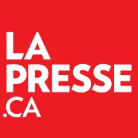 MONTREAL, April Launch of La Presse+ New Digital Edition of La Presse for iPad, Now Available Exclusively on Newsstand. Ottawa, Portland, Newspaper, Mai 2015, 2013, Vancouver 2010, Diane Tell, Jacques Cartier, Twitter