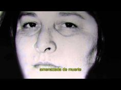 Tráiler de Mercedes Sosa, la voz de Latinoamérica.