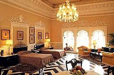 Hotel Lake Palace Reservation Udaipur Hotels Booking Honeymoon Hotels, Hotel Packages, Palace Hotel, Hotel Reservations, Rajasthan India, Udaipur, Bedroom, Furniture, Home Decor