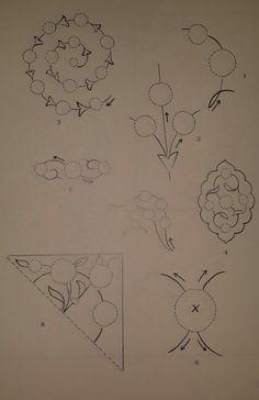 Islamic Art Pattern, Arabic Pattern, Pattern Art, Arabic Calligraphy Art, Arabic Art, Arabesque, Zentangle, Illumination Art, Persian Motifs