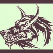 Check out Black Wolf Entertainment (B.W.E.) on ReverbNation