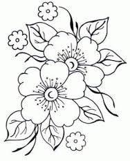 Resultado de imagen para dibujos antiguos para bordar