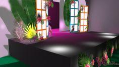 decoracion-tropical-efecto-mariposa-perfil-1