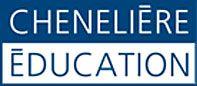 Chenelière éducation - section préscolaire Communication, Textbook, Communication Illustrations
