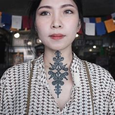 What's your favorite tattoo – Tattoo Archive Face Tattoos, Body Art Tattoos, New Tattoos, Tatoos, Piercings, Piercing Tattoo, Chest Tattoo, I Tattoo, Croatian Tattoo