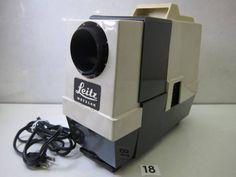 S1125BA 映写機 ミノルタ MINOLTA SLIDE 300 ジャンク_画像1