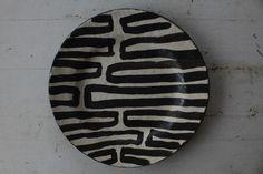 Kazunori Hamana #ceramics #pottery