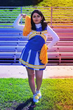 Veronica Lodge from Riverdale (TV Series). Would you have liked to see this cosplay sooner and get access to the full gallery of photos immediate. Riverdale Halloween Costumes, Teenage Halloween Costumes, Halloween Outfits, Volleyball Workouts, Volleyball Quotes, Volleyball Gifts, Coaching Volleyball, Veronica Lodge Riverdale, Plus Size Halloween