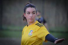 BOCCACCIO RUGBY NEWS: SERIE B GIRONE 3: APERTA LA CACCIA AI GRIFONI