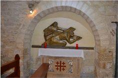 Israel, Home Decor, Decoration Home, Room Decor, Home Interior Design, Home Decoration, Interior Design