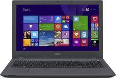 Acer Aspire E5-552G-F62G