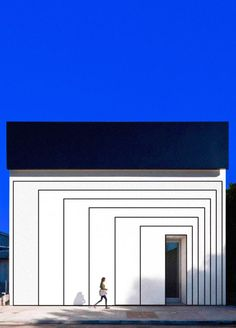 7ce6d89de74b9474f0b58140d0a8606b.jpg (JPEG Image, 600×836 pixels) - Scaled (80%)