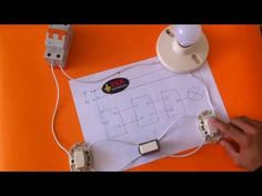 Smart — Smart Power 4 All Home Electrical Wiring, Electrical Switches, Electrical Installation, Electrical Engineering, Solar Energy For Home, Solar Energy Projects, House Wiring, Family House Plans, Power Generator