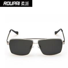 Loja Oficial, Marca De Luxo, Praças, Óculos De Sol Masculinos, Óculos De b3ff1d6173