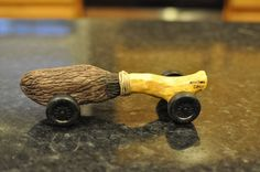 band aid pinewood derby cars - Google Search