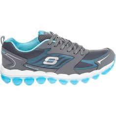 Stay comfortable during your next walking workout with women's walking shoes and women's athletic walking shoes at Academy Sports + Outdoors. Athletic Women, Athletic Shoes, Walking Exercise, Running Fashion, Walking Shoes, Sports Women, Skechers, Workout, Clothes