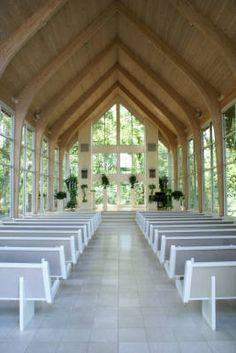 52 best oklahoma wedding venues images on pinterest oklahoma tarp chapel tulsa weddings receptions bed breakfast rehearsal dinners definitely junglespirit Images