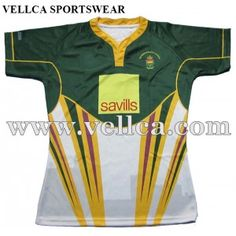 81d0fd9c697 116 Best Custom Sublimated Rugby Jerseys Rugby League Football ...
